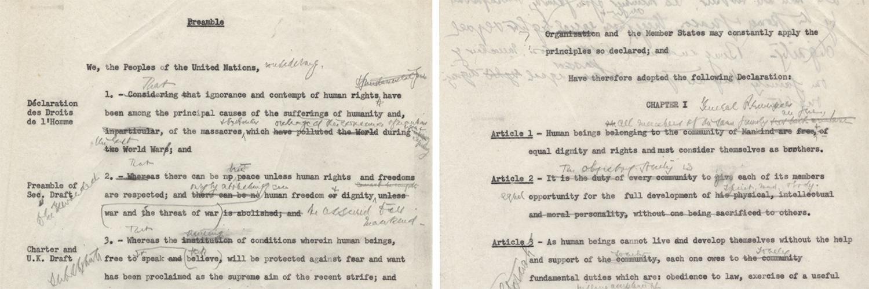 universal declaration of human rights pdf