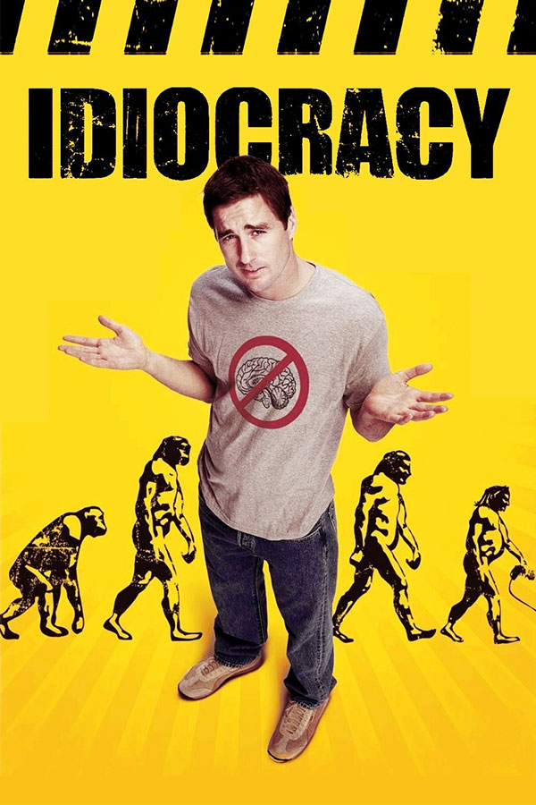 https://www.thestoryoftexas.com/upload/images/events/movies/idiocracy-poster.jpg?1458770757