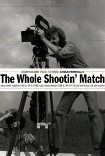 Whole Shootin Match