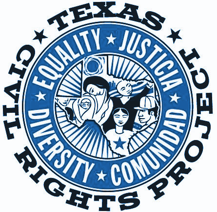 TX Civil Rights Project