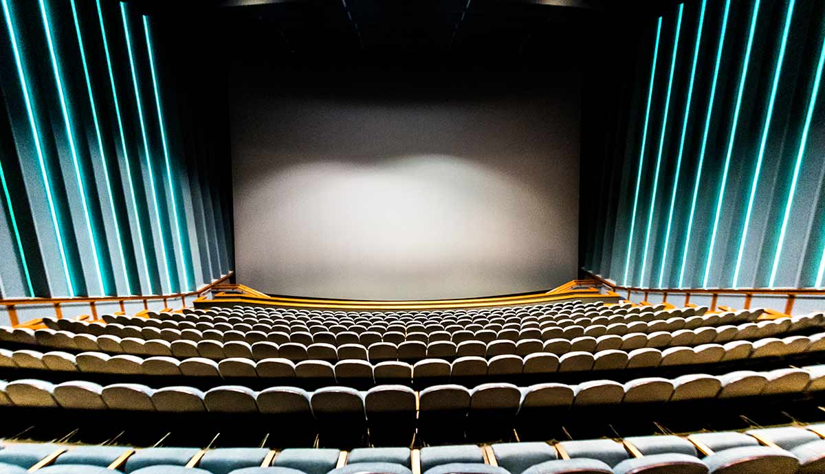 Bullock museum imax theatre discount coupons