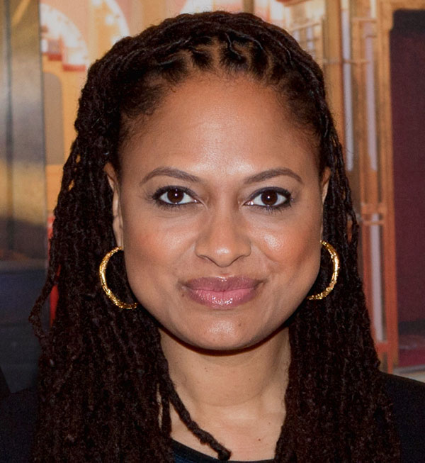 "Ava DuVernay won Best Director at Sundance 2012 for the film the The New York Times called ""A soul-stirring drama…."""